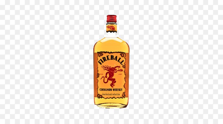 Jack Danielstransparent png image & clipart free download.