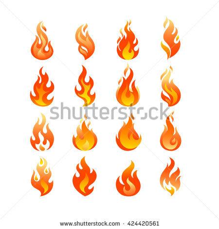 Fireball Stock Photos, Royalty.