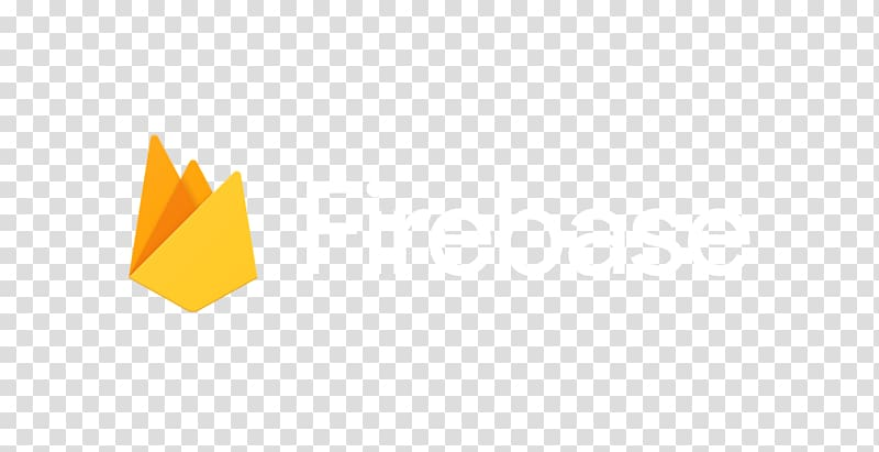 Firebase Web application Database, firebase transparent.