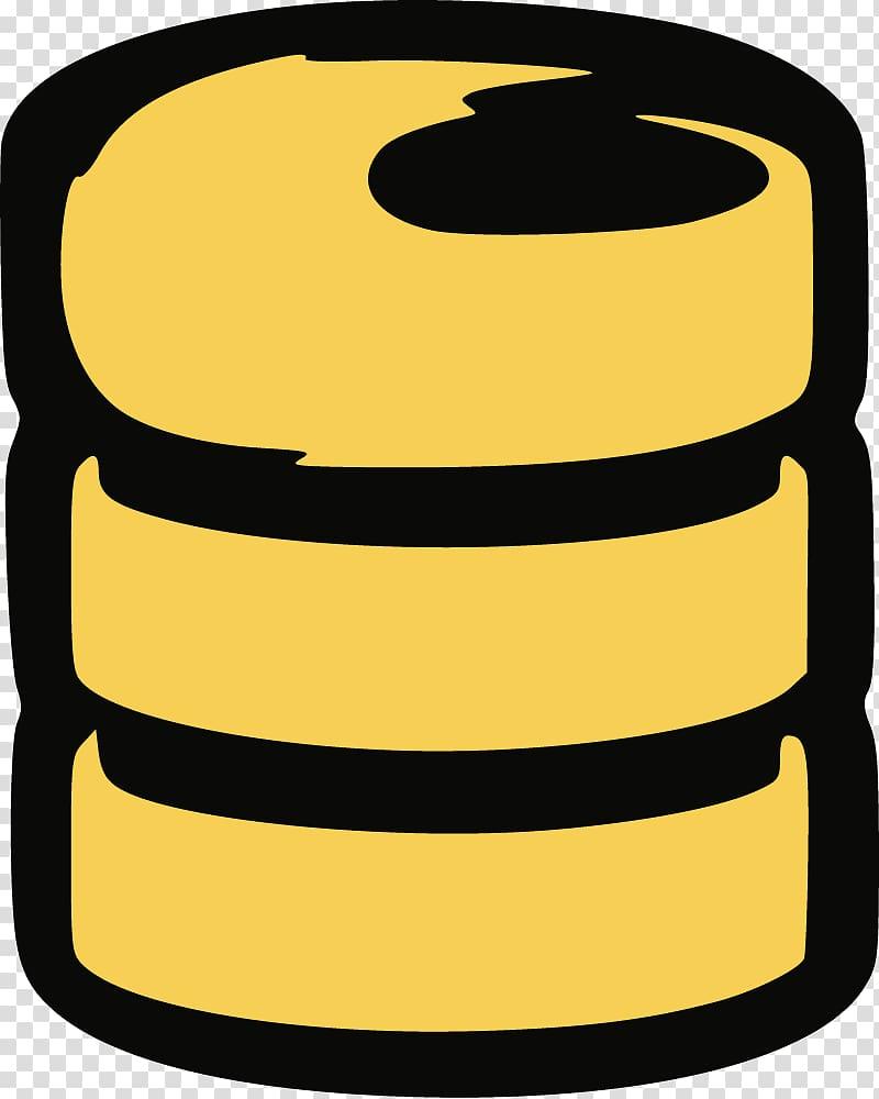 Firebase AngularJS Logo, bagel transparent background PNG.