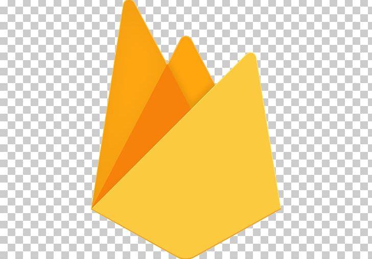 Firebase Logo PNG, Clipart, Icons Logos Emojis, Tech.