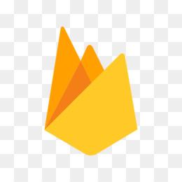 Firebase Cloud Messaging PNG and Firebase Cloud Messaging.