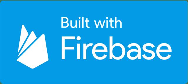 Firebase.