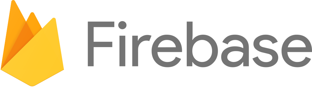 File:Firebase Logo.svg.