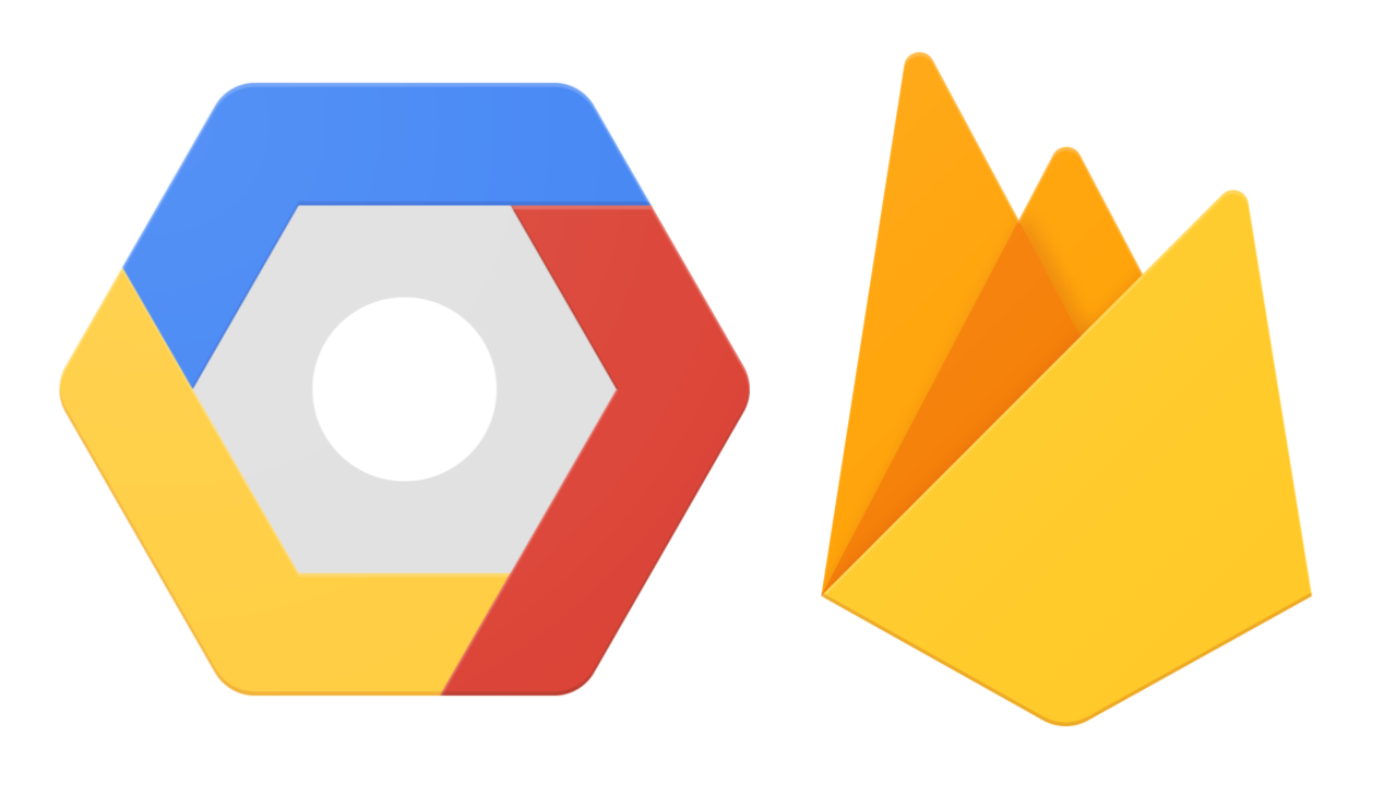 Firebase & Google Cloud: What's different with Cloud Firestore?.