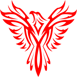 Free Firebird Cliparts, Download Free Clip Art, Free Clip Art on.