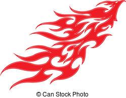 Firebird Stock Illustrations. 410 Firebird clip art images and.