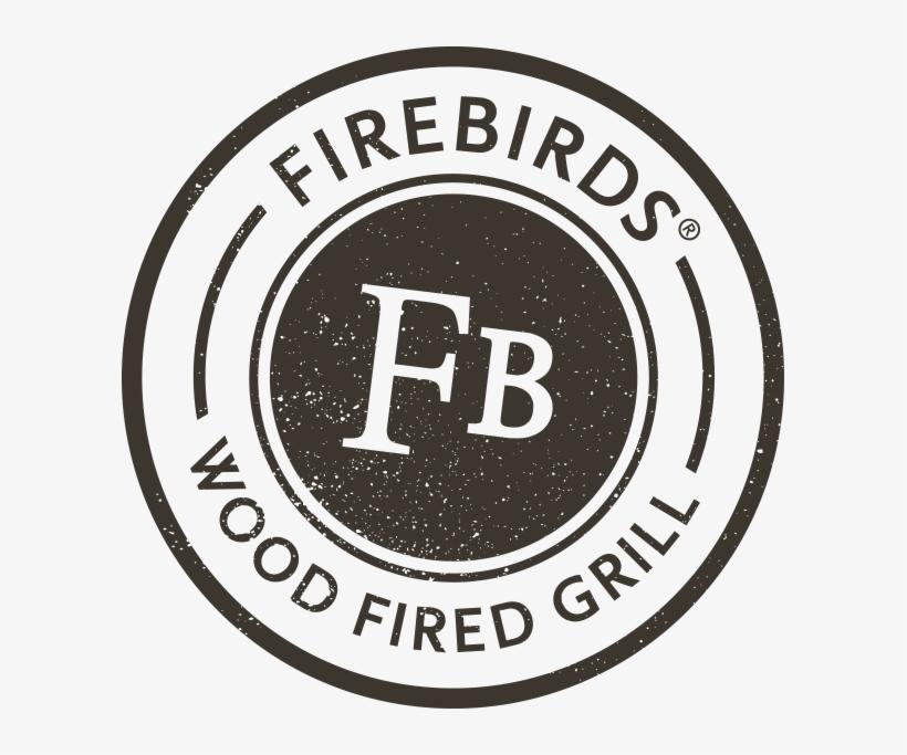 Fb Circle Logo.