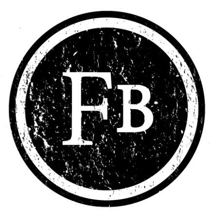 Firebirds Logo.