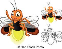 Firebug Stock Illustrations. 76 Firebug clip art images and.