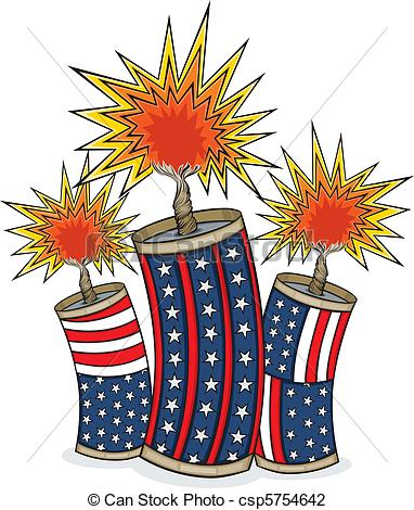 Firecrackers Stock Illustrations. 4,995 Firecrackers clip art.