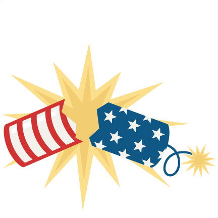 Free Cute Firecracker Cliparts, Download Free Clip Art, Free.