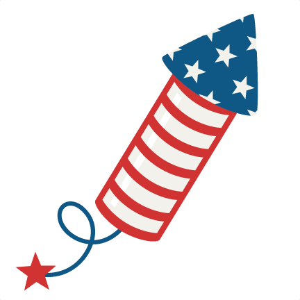 Free Firecracker Cliparts, Download Free Clip Art, Free Clip.