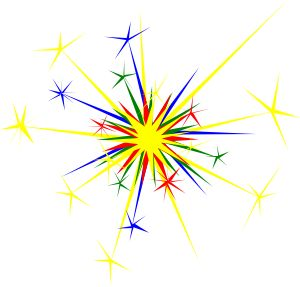 1000+ ideas about Cartoon Fireworks on Pinterest.