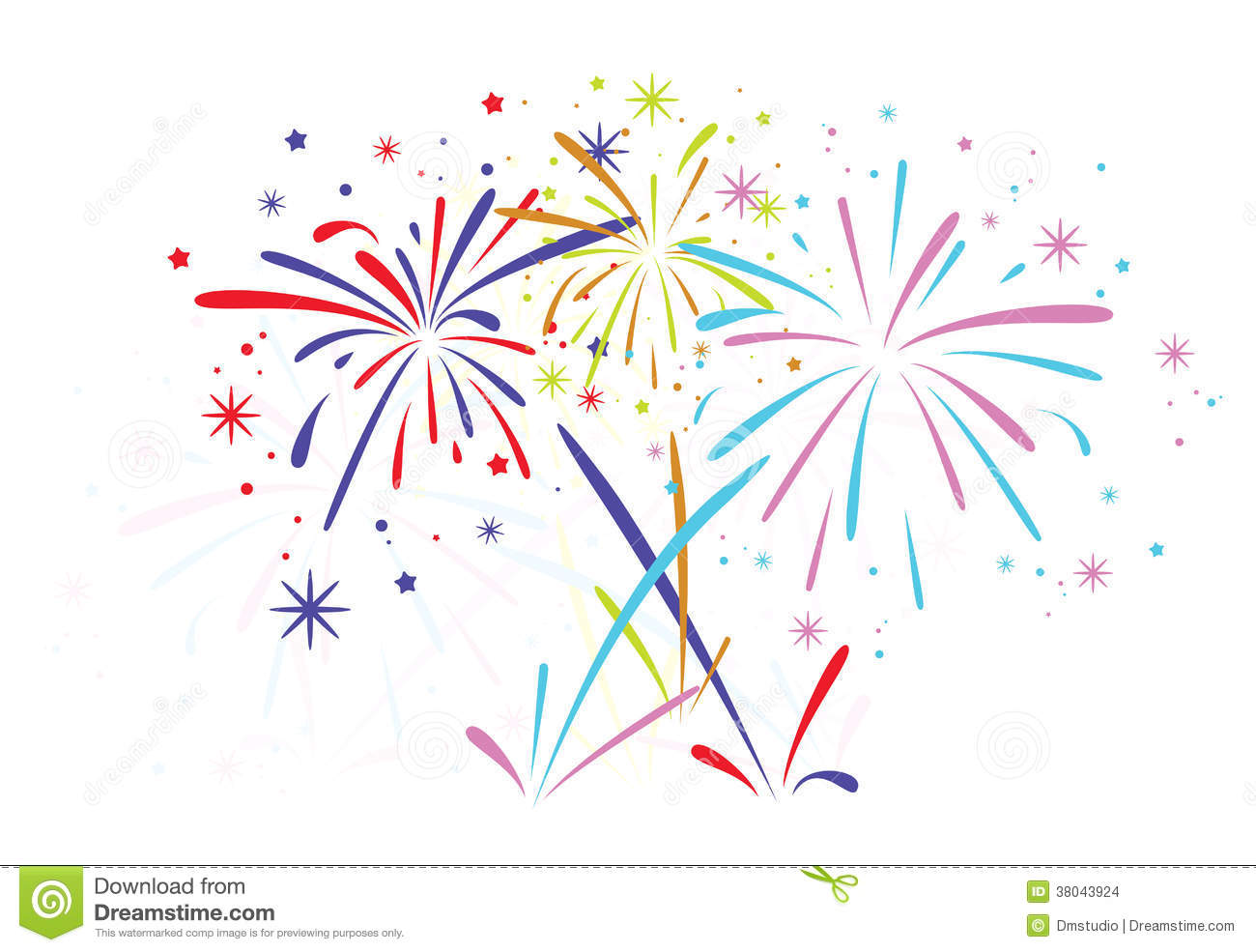 Shooting Fireworks Clip Art Related Keywords & Suggestions.