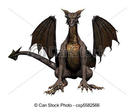 Firedrake Stock Illustrations. 52 Firedrake clip art images and.