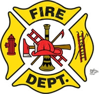 Firefighter clip art free images free clipart images.