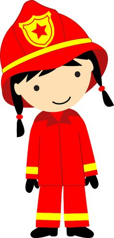 Fireman firefighter clip art on firefighters clip art and firemen.