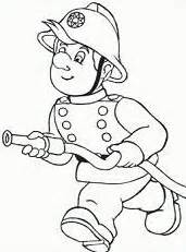 Fire Department Clip Art To Download [GIF].