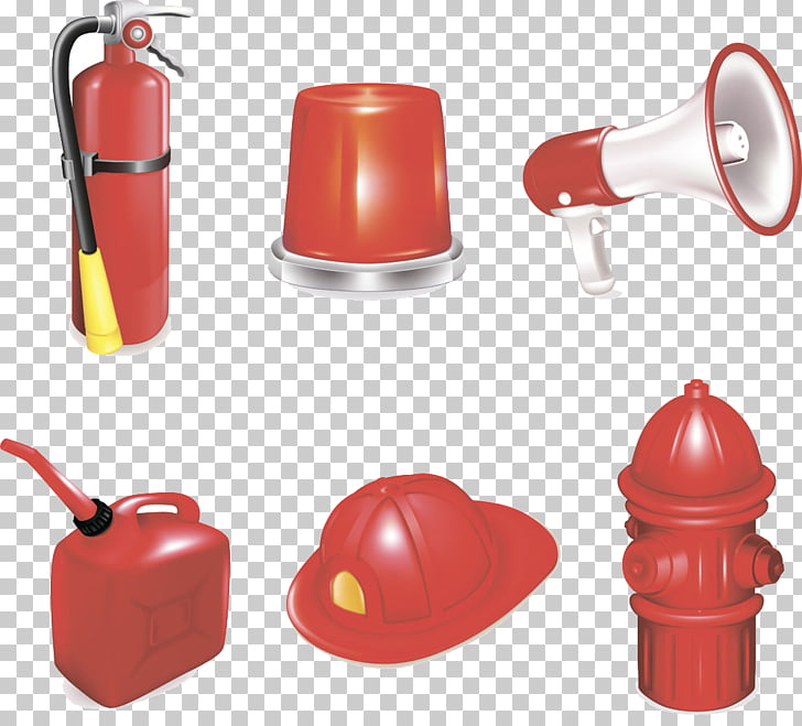 Firefighter Firefighting Fire Equipment Manufacturers.