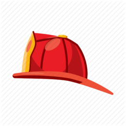 Download Fire Department Logo.