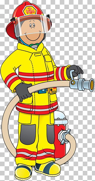 10 fireman Clipart PNG cliparts for free download.
