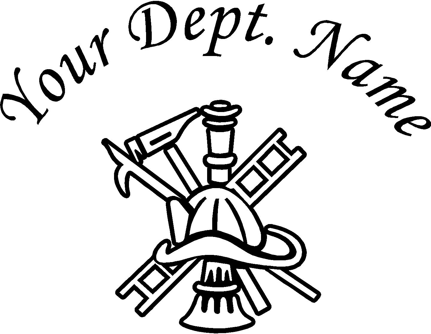 Free Fire Department Clipart, Download Free Clip Art, Free Clip Art.