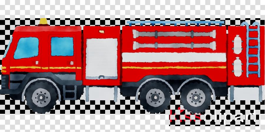 Firefighter Clipart clipart.