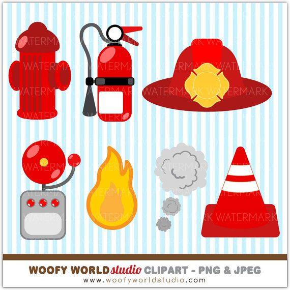 17 Best images about au feu les pompiers !! on Pinterest.