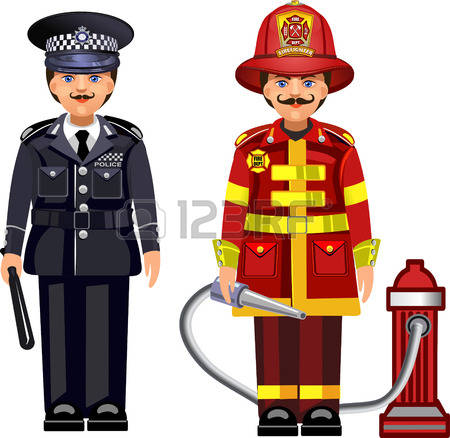 Firefighter Job Images & Stock Pictures. 5,396 Royalty Free.