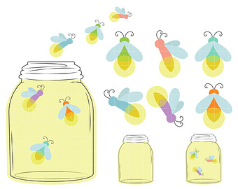 Free Firefly Cliparts, Download Free Clip Art, Free Clip Art on.