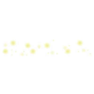 Fireflies Png Transparent.