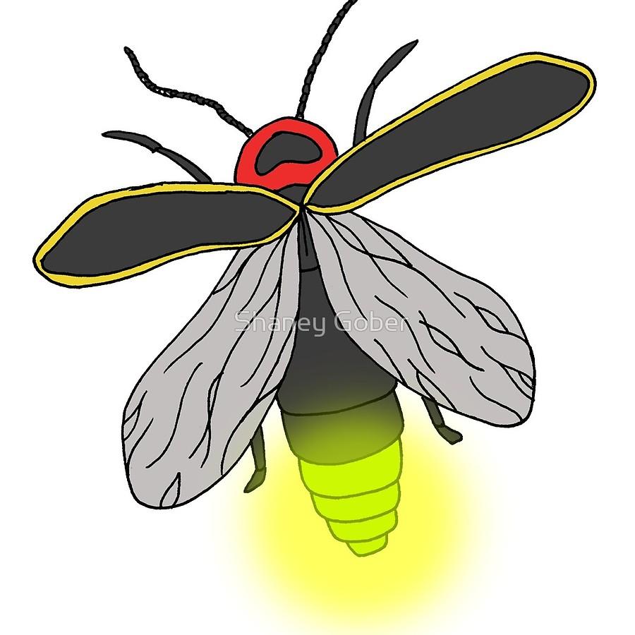 Bug clipart lightning bug, Bug lightning bug Transparent.