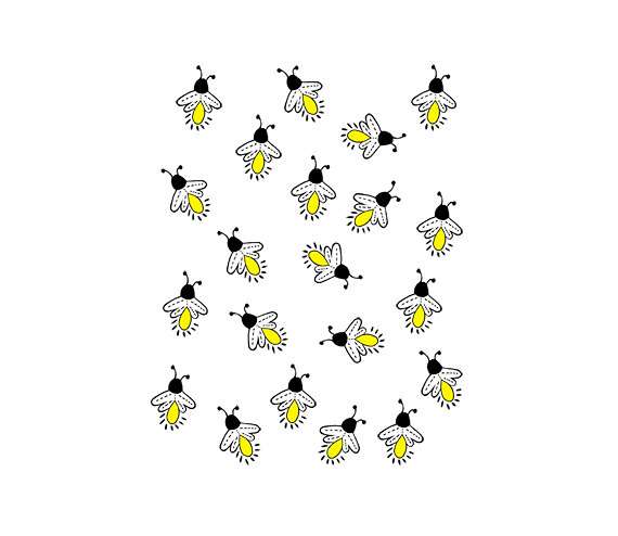 Firefly Clipart & Firefly Clip Art Images.