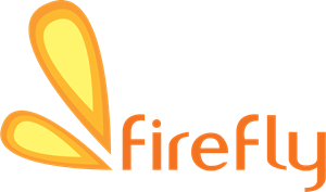 Firefly Malaysia Logo Vector (.EPS) Free Download.
