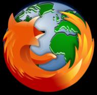 Mozilla Firefox Clip Art Download 29 clip arts (Page 1.