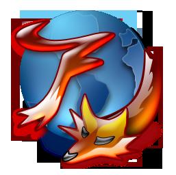 Clipart Firefox Image Firefox Gif Anim Firefox.