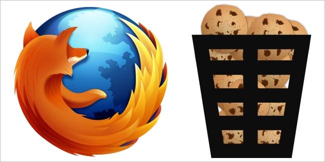 Mozilla firefox clipart.