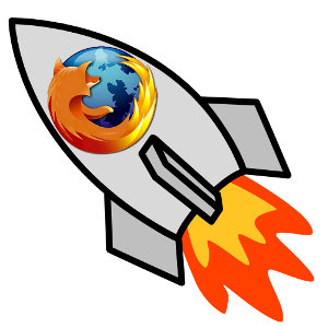 5 Things To Do When Firefox Runs Slow But Other Browsers Run Fast.