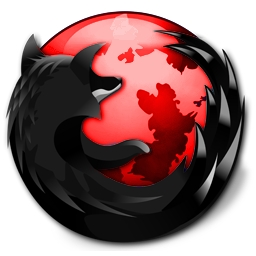 Firefox 7 Updates Halted to Fix Missing Add.