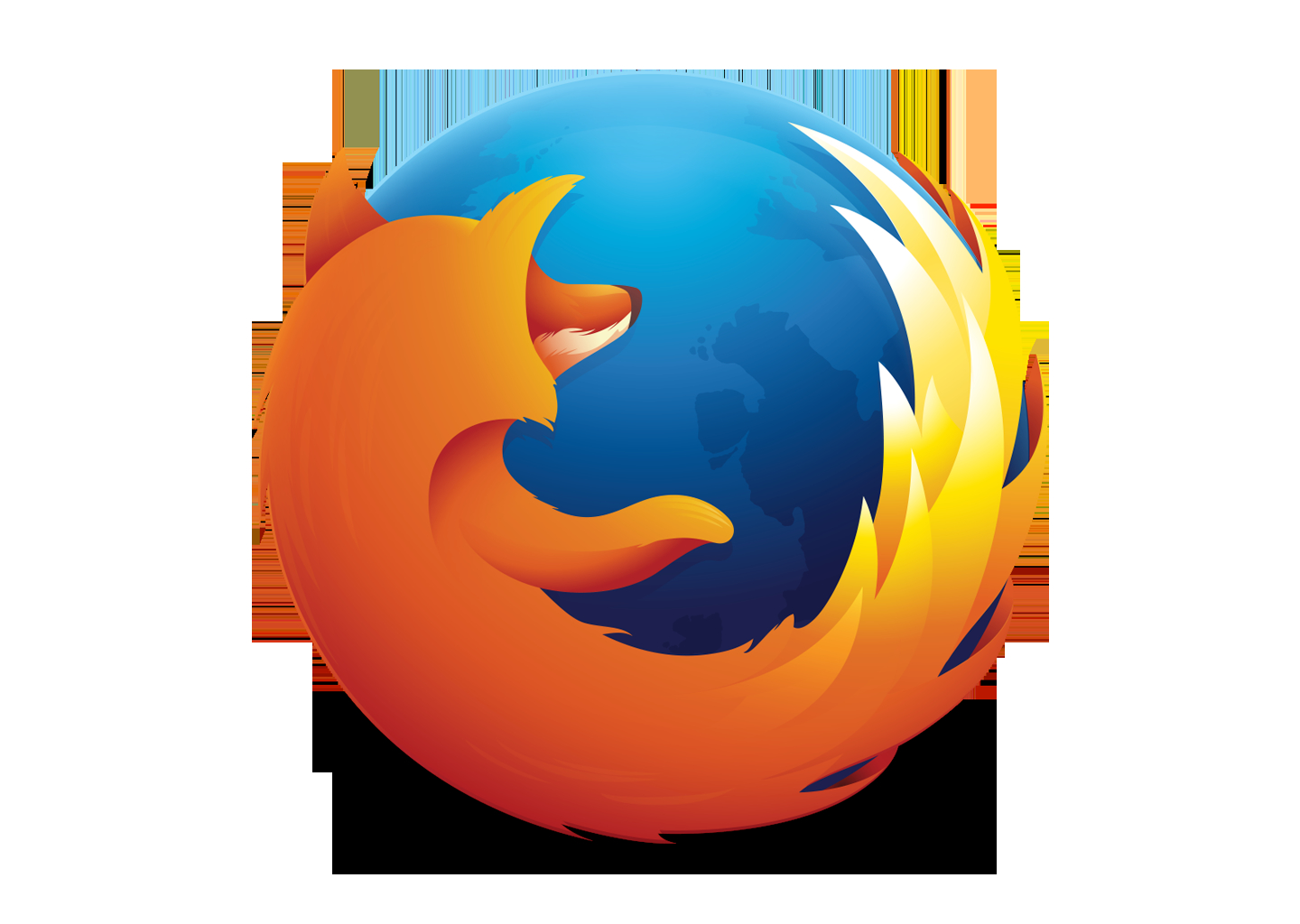 Mozilla tests a true stealth mode for Firefox.