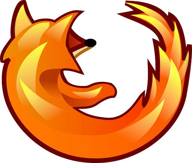 Running Chrome Extensions in Firefox: What You Need to Know.