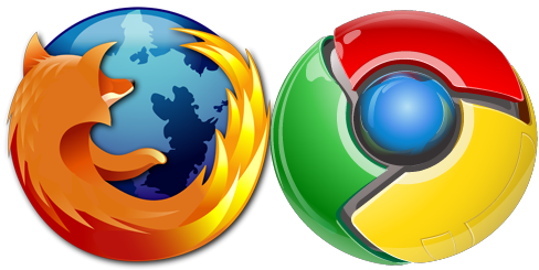 Things I Depend On In FireFox As A Web Developer That Are Missing.