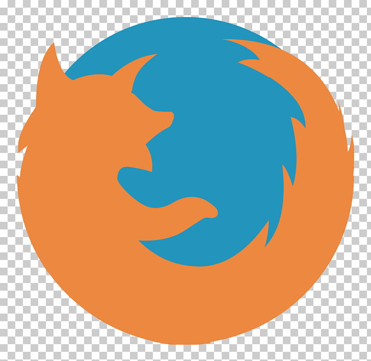 Firefox Web browser Scalable Graphics Icon, Firefox icon PNG.