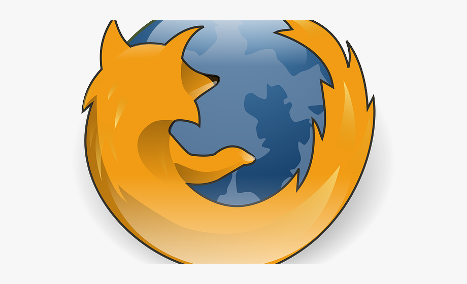 Browsers Clipart Net.