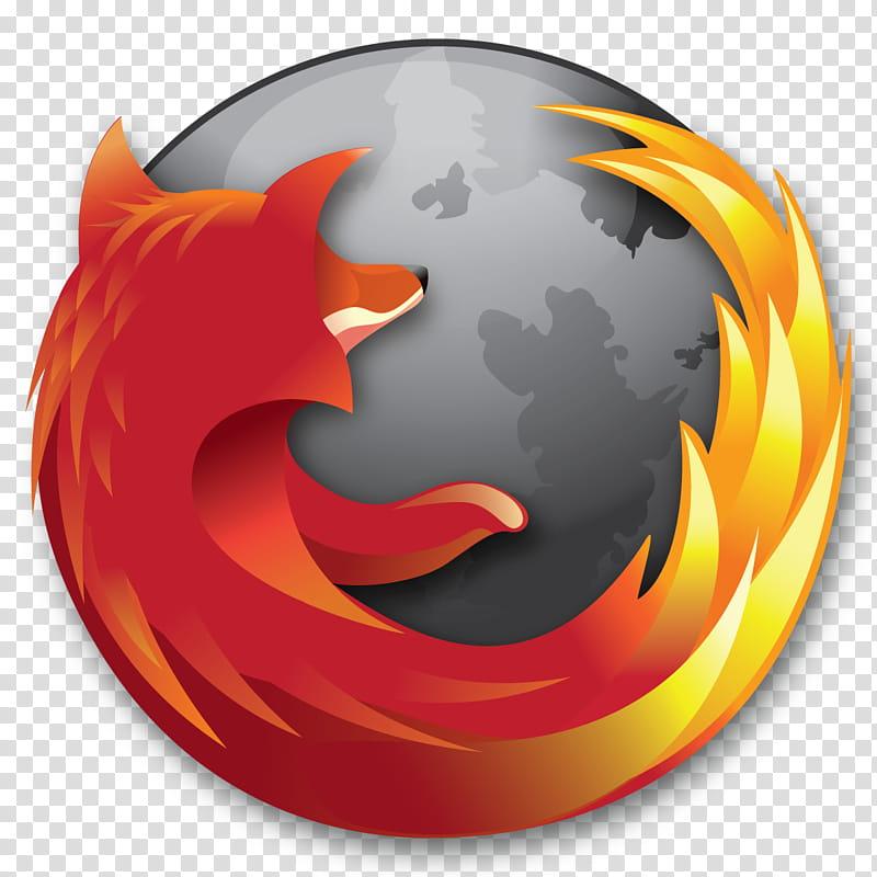 Mozilla Firefox Icon at Vectorified.com.