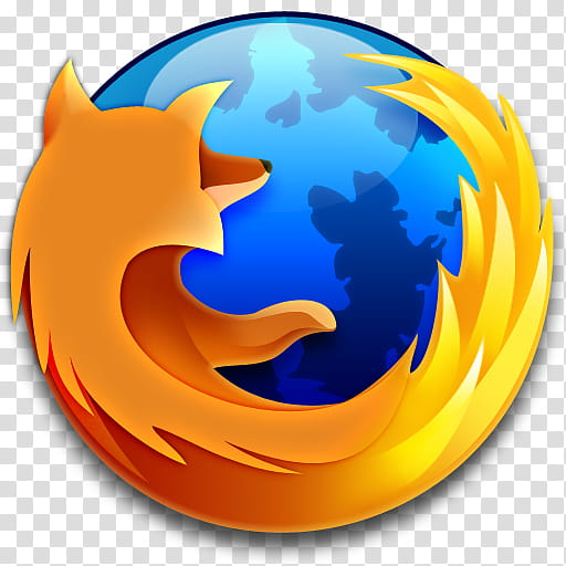Explorer Icon Set, Firefox , Mozilla Firefox logo.