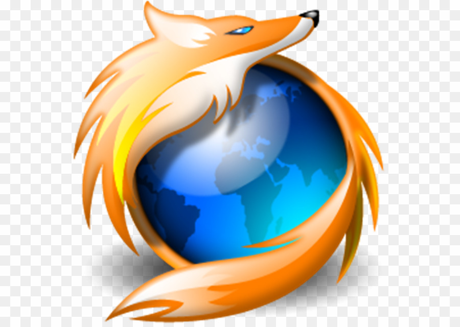 Mozilla Firefox PNG Firefox Mozilla Foundation Clipart download.