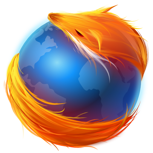 Download Free Vector Mozilla Firefox Png #40675.