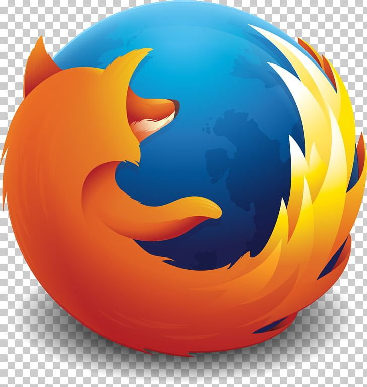 Mozilla Foundation Firefox Web Browser Logo PNG, Clipart.